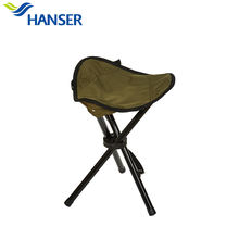 China supplier outdoor folding camping stool