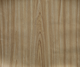 Direct 12mm 10mm 8mm HDF Laminate Flooring Factory Shandong