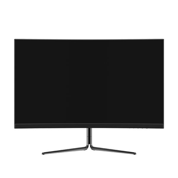 Bán Buôn 24 Inch 2K Wall Mount <span class=keywords><strong>Cong</strong></span> 4K Chơi Game PC Monitor 144Hz 1Ms 4Ms Với Freesync SF11G