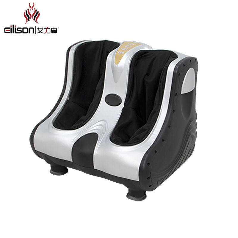 Hot Sale Professional Eletrônico Acupuntura massager Do Pé E Panturrilha Shiatsu Massager Do Pé