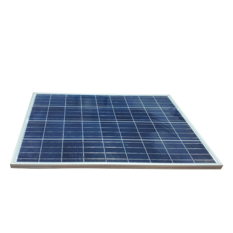 fast ship monocrystalline photovoltaic 330w solar panel for energy system