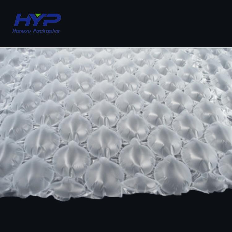 Надувной противоударный воздушный пузырь пленка мешок доставка пузырь ролл обёрточная бумага
