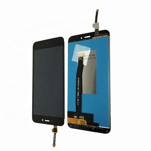 Lcd Vervanging Voor Redmi 4x Lcd Touch Screen Display. Voor Redmi 4x Lcd, Lcd Voor Xiaomi, Touch Screen Lcd