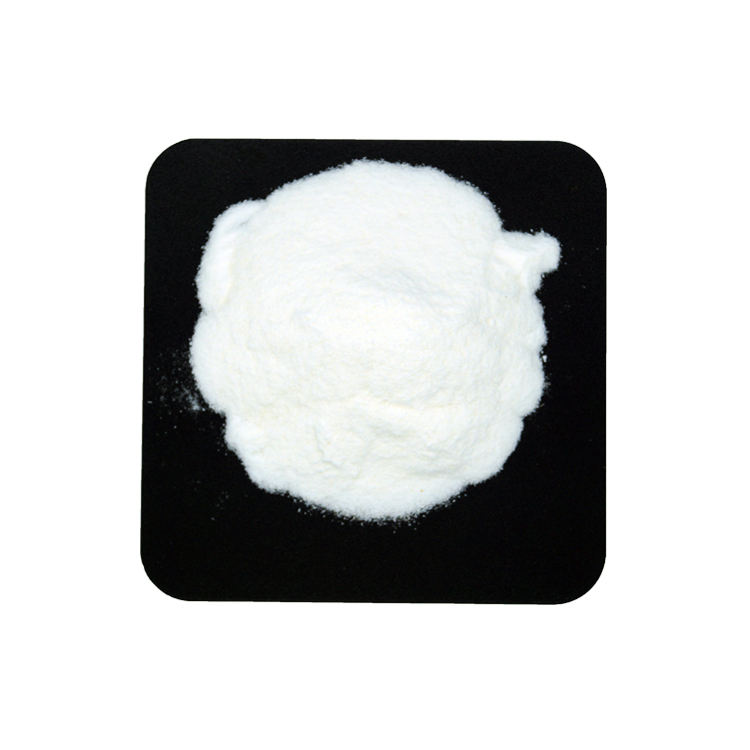 Buy High quality CMC wholesale price High quality Food Grade sodium carboxymethyl cellulose,cmc for beverage