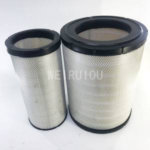 Truk Air Filter Cartridge AF25139M