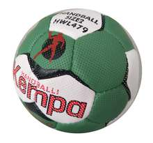Hot selling Wholesale Fashion Outdoor Indoor  hand stitched Custom high quality Size 2 hand ball handball
