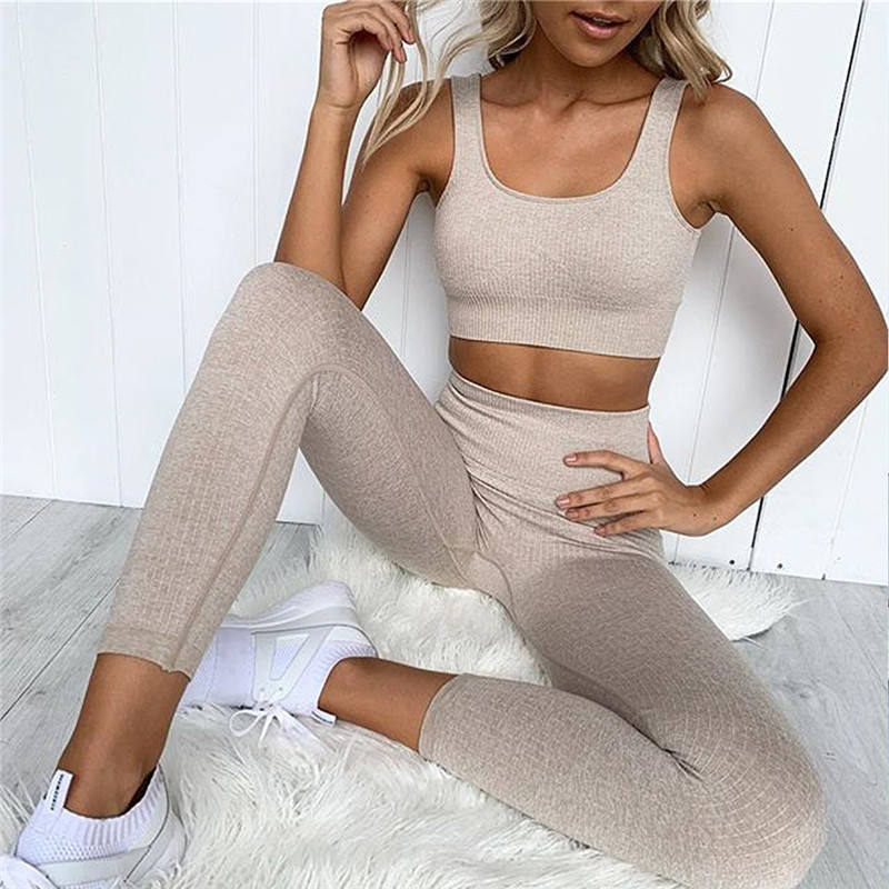 High Quality OEM Athletic Apparel Manufacturers Women High Quality Fitness Leggings