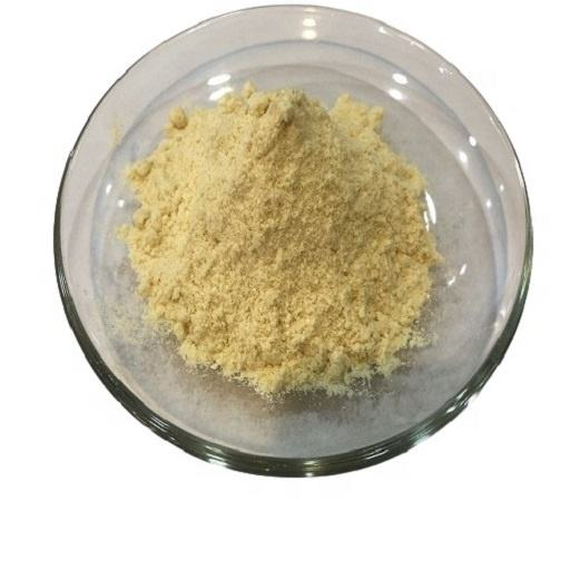 100% Pure Freeze Dried Monthong Durian Powder Made in Thailand