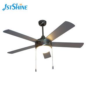 Fabricantes de ventiladores de techo de todo tipos, con o