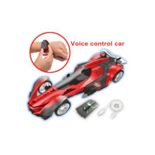 rechargeable remote control car,remote control car voice command,rc car rechargeable
