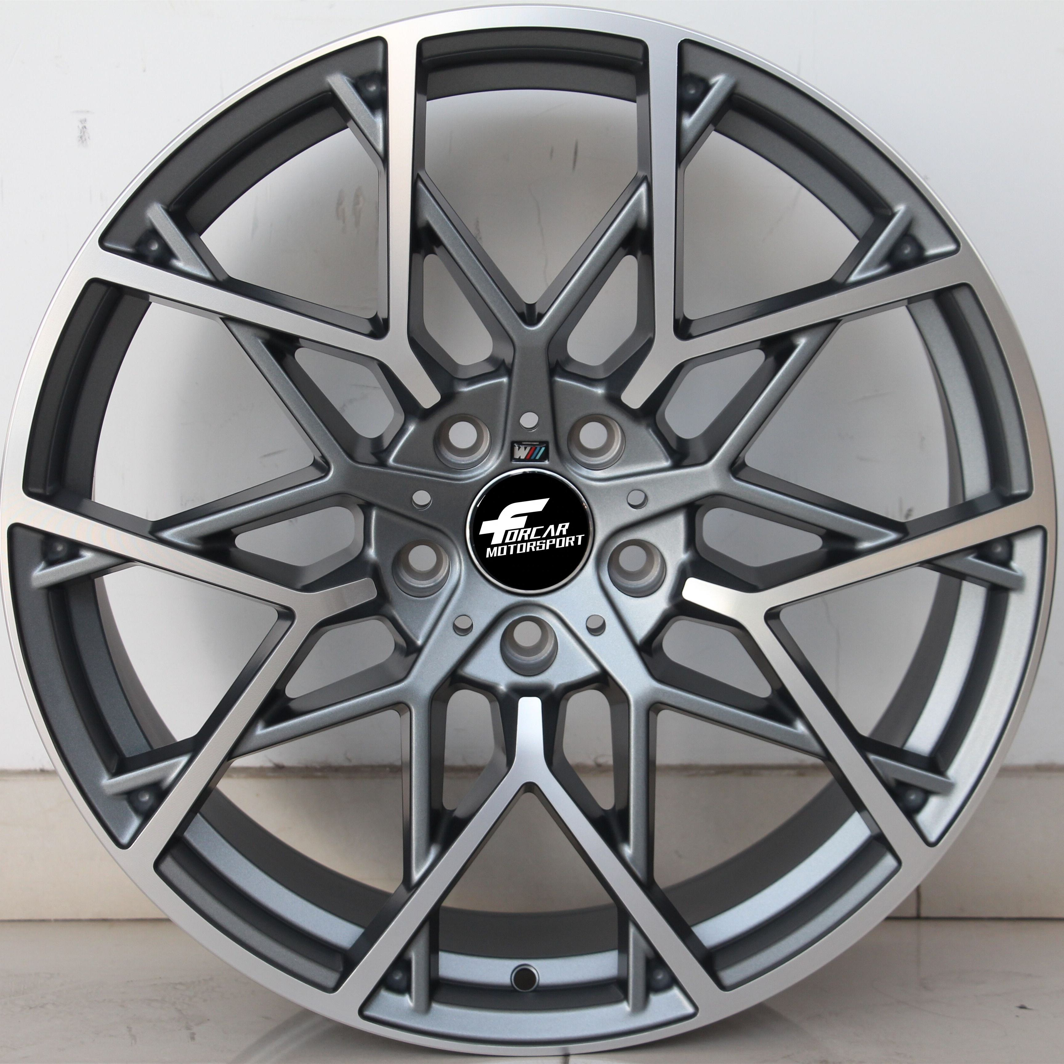 China Replica Bmw Wheels China Replica Bmw Wheels Manufacturers And Suppliers On Alibaba Com