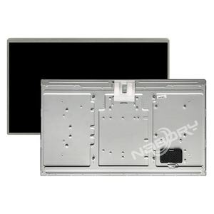 outdoor 49 inch lg lcd display tv screen spare parts