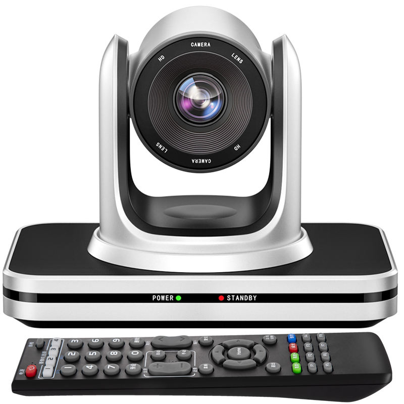 meeting camera camera video High quality usb2.0 hd ptz usb video conference camera for conferencing room