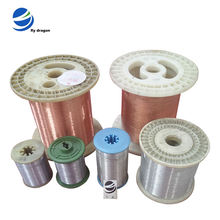 Low cost high quality top quality copper wire copper wire prices