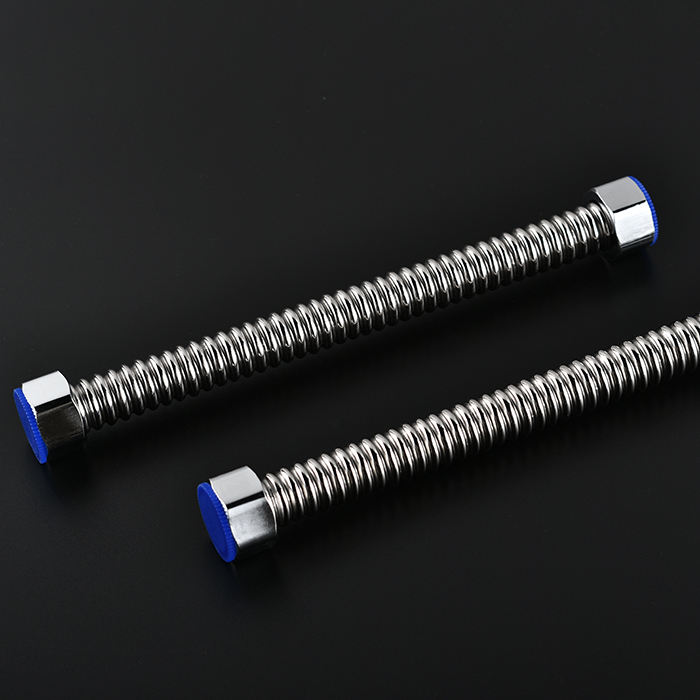 Stainless Steel Water Hose Corrugated Hose