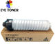 Toner Cartridge Chinese Toner Cartridge Manufacturer For Photocopy Toner Ricoh Mp6054 3054