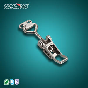SK3-017-1A Adjustable Hook Menggambar Latch