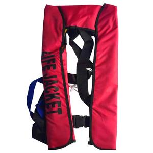 inflatable life jackets lifevest life vest