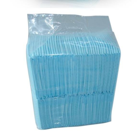 DISPOSABLE BEDSHEETS BABY DISPOSABLE UNDER PADS CHANGING MATS