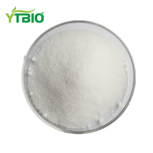 Mua Tinh Khiết Levamisole Levamisole Hydrochloride Bột Trong Kho
