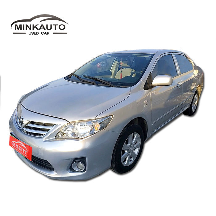 Welcome to inquiry second hand car price used car for sale in low price