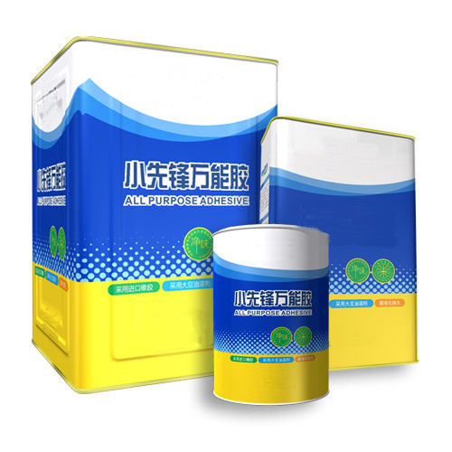 Weather proof all purpose adhesives Edible soybean oil Solvent longlife Wide temperature usage