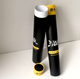 One-Stop Service [ Mailing Tube ] Mailing Tubes Custom Mailing And Shipping Paper Cardboard Tube For Electronic Packaging