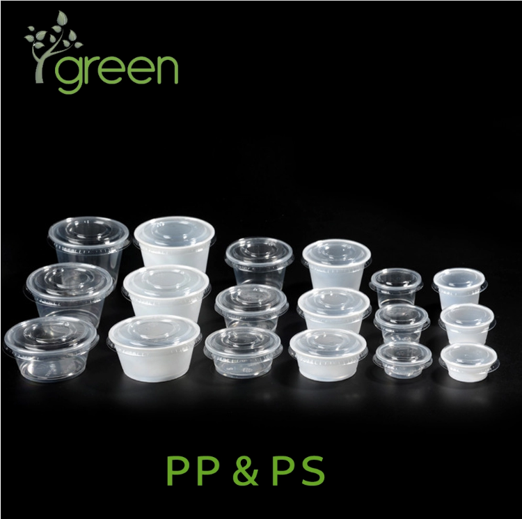 China Glasses Pp China Glasses Pp Manufacturers And Suppliers On Alibaba Com