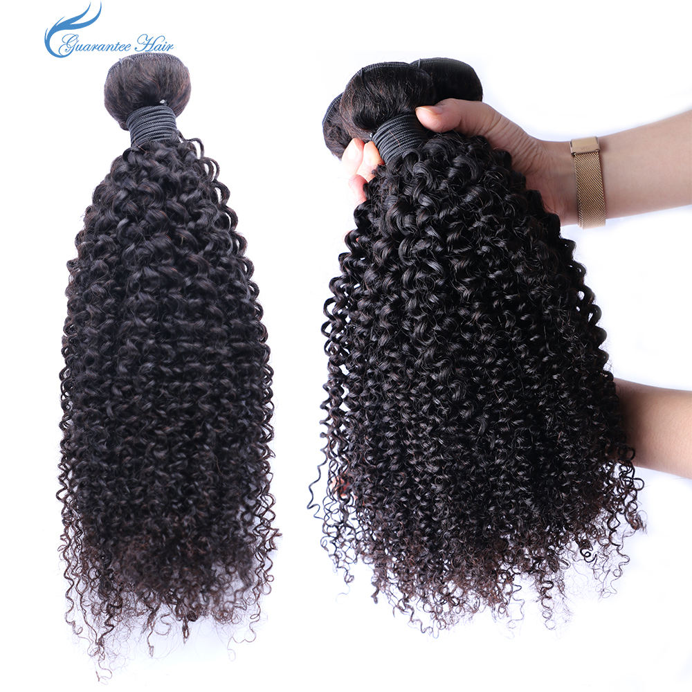 Factory Price Peruvian Afro Curly Remy Virgin Hair Wholesale