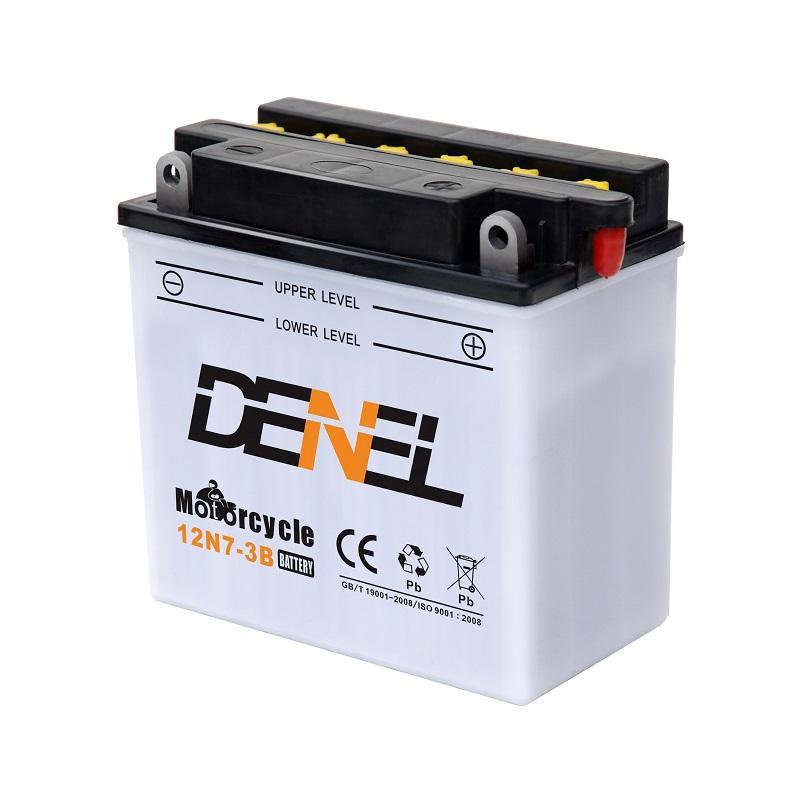 NC0707L Akku Batterie 2000mAh für Autec FUA10 MH0707L