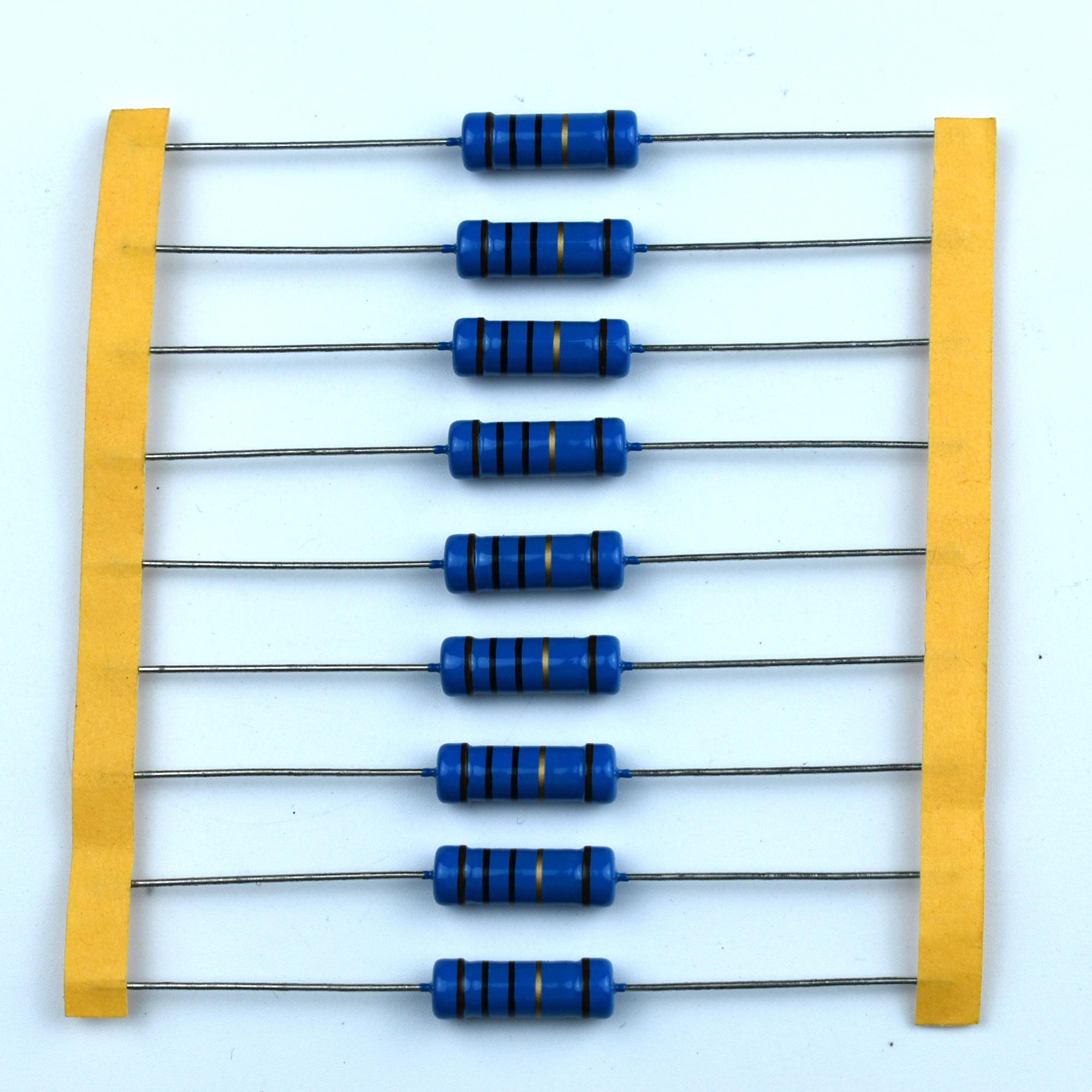 Uhrenwerkzeug Stiftausdr/ücker Uhrmacherwerkzeug Armband Reparatur Uhr Stiftausdr/ücker Mit 3 Stifte