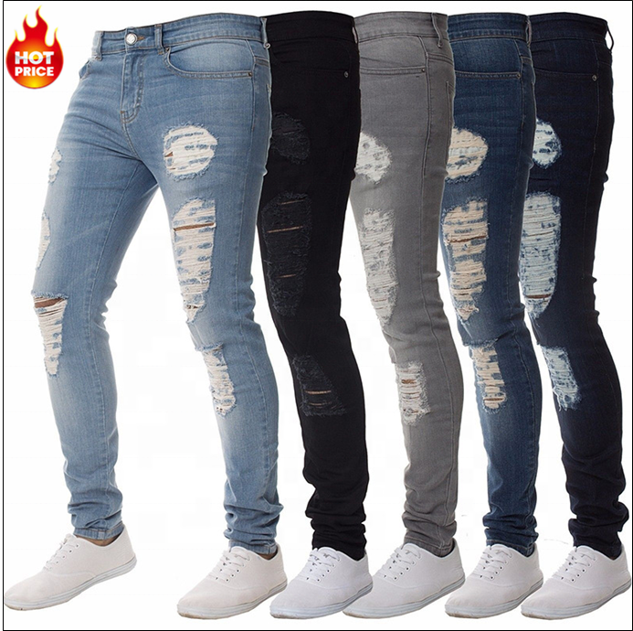 China Brands Denim Jeans China Brands Denim Jeans Manufacturers And Suppliers On Alibaba Com