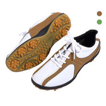 Rubber Golf Shoes For Men,Sports Casual Outsole Mens Golf Shoes,High Quality Oem Mens Leather Golf Shoe Sole