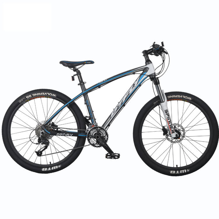 Bicystar made alloy mountain bicycles/29 inch bicycle mountain bike for sale/27 speed mountain bike big wheels