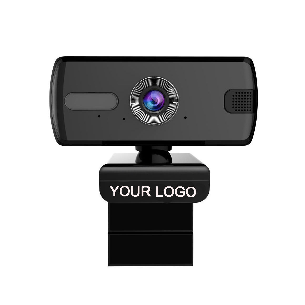 Amazon Hot 1080P USB Device 3MP PC USB WEBCAM Camera for video conferencing And Remote Working