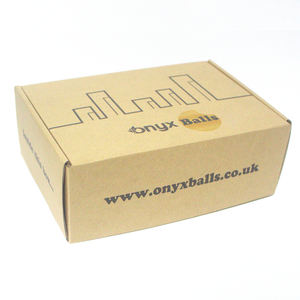 Wholesale Custom Logo Printed Large Brown Exported Hard Cardboard Corrugated Postal Shipping Carton