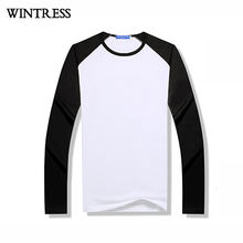 Wintress new male casual men shirt long sleeve,longsleeve winter shirt wholesale in china,wholesale 100% rayon flannel shirt men