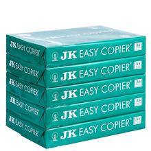 India Manufacturer Best Price JK Photocopy Paper A4 Size