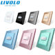Small Switch Dimmer Small Ir Sensor Motion Sensor Switch Dimmer Smart Switch