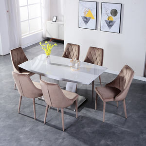 Formal Dining Room Table Formal Dining Room Table Suppliers And Manufacturers At Alibaba Com