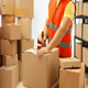 fulfillment services Shopify e-commerce from China to USA/UK/EU countries/Chile/Argentina/Mexico