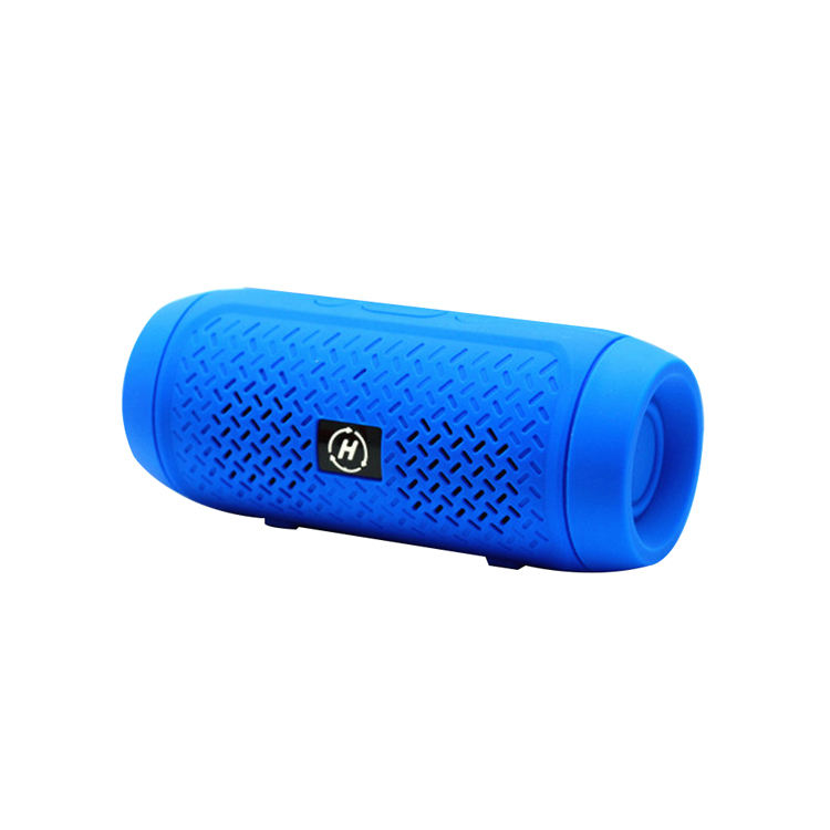 Best selling MINI charge 2+ Wireless Portable mini speaker computer speakers