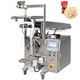 Pouch packaging machine automatic small food packing machine small steamed bun packing machine