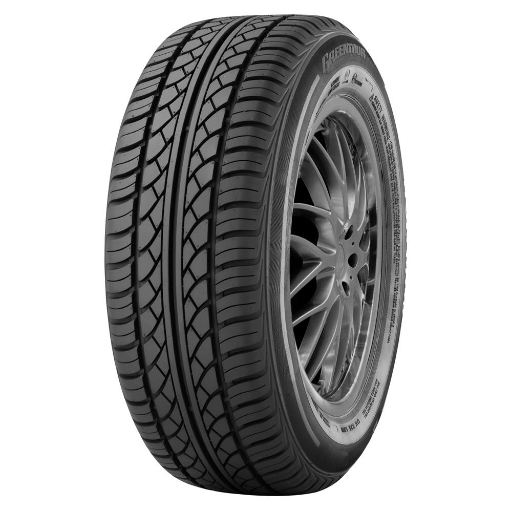 TIMAX brand new pcr tire price 175/65/14 165 65 r14 185 65r15 made in thailand,ride on car with rubber tire