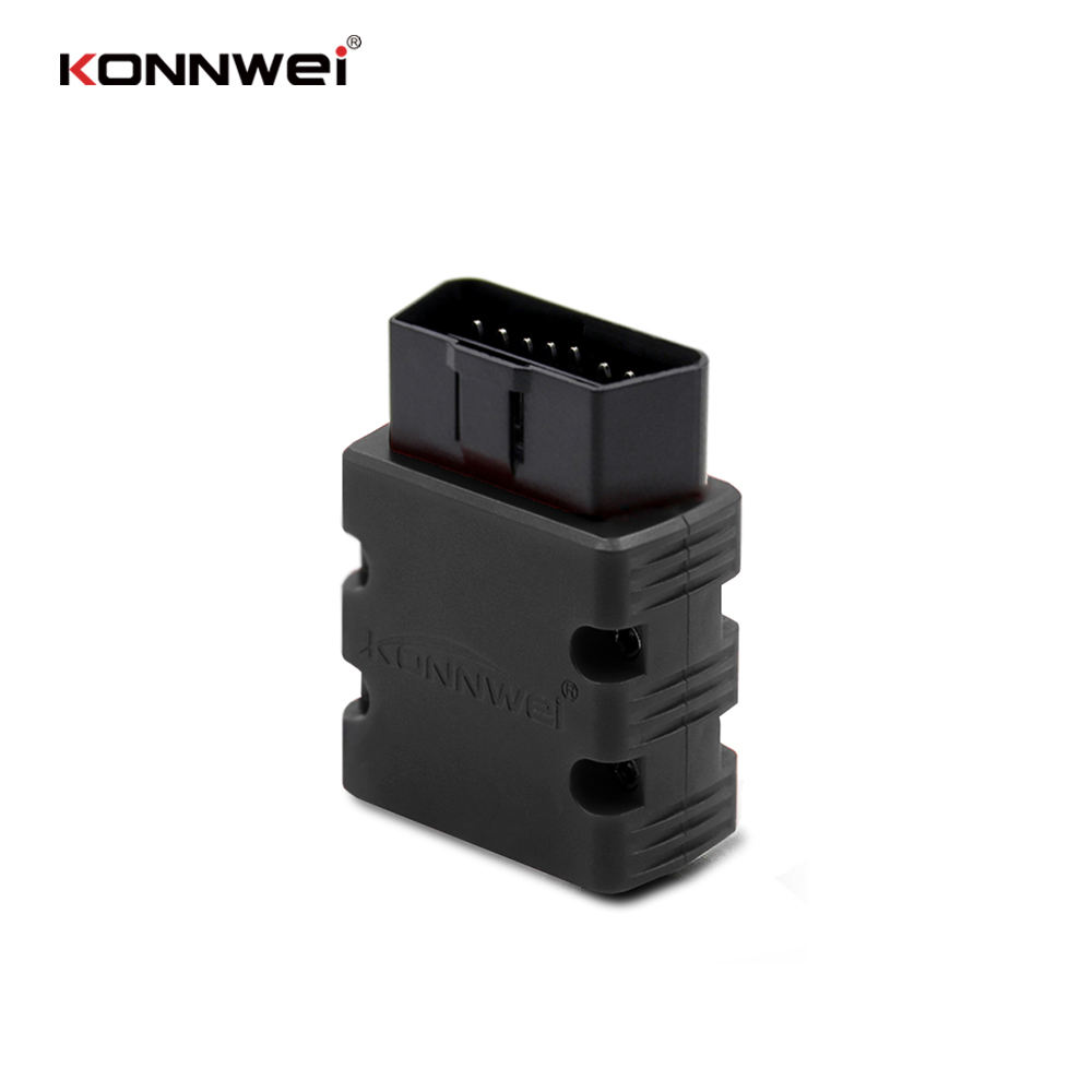 Universal Bluetooth Diagnostic Scanner KONNWEI KW902 Bluetooth Engine Scanner