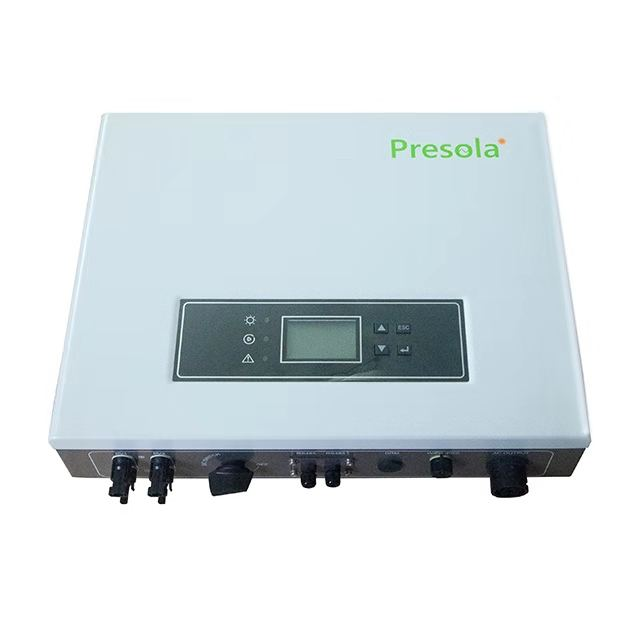 Factory price 5000w 5kw ongrid 3 phase solar inverter 6kw 7kw 8kw 9kw 10kw 3 phase solar inverter available