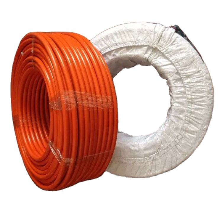ppr/pert/hdpe/pex/pvc plastic pipe&fitting for export