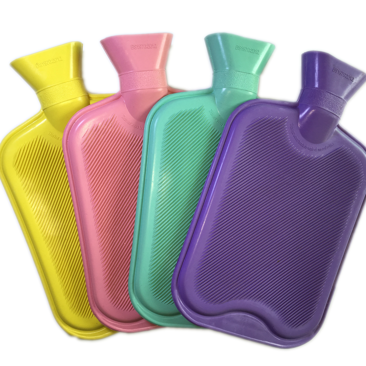 Hot selling Superfit economical and durable hot water bag