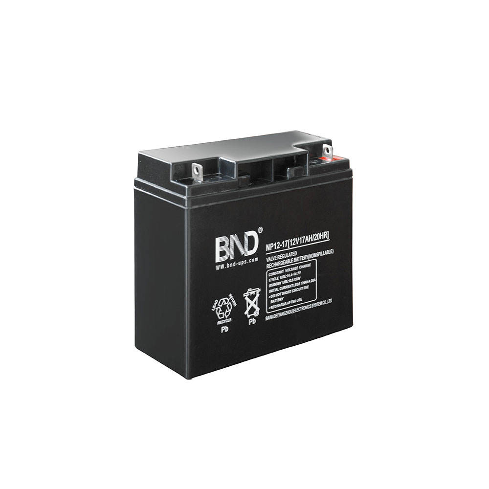 Quality products AC 12v 120AH lead acid battery charger