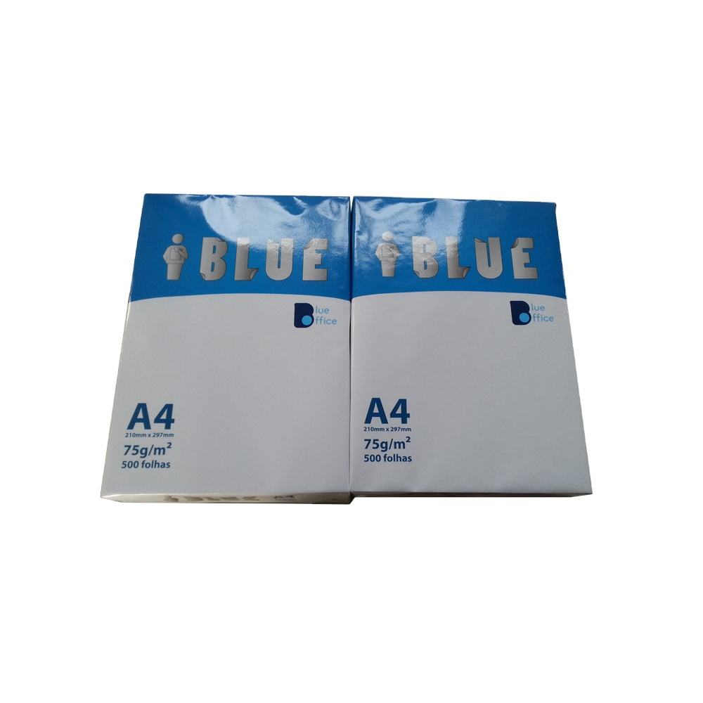 a4 photocopy paper in india 80gsm 75gsm 70gsm with best quality
